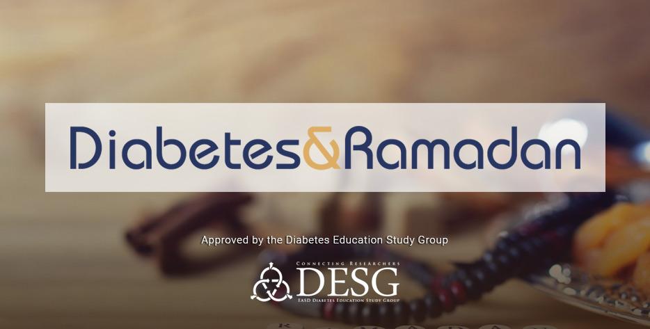 Diabetes & Ramadan