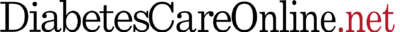 logo_DCO